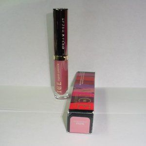 URBAN DECAY NIB Comfort Matte Lipstick BACKTALK